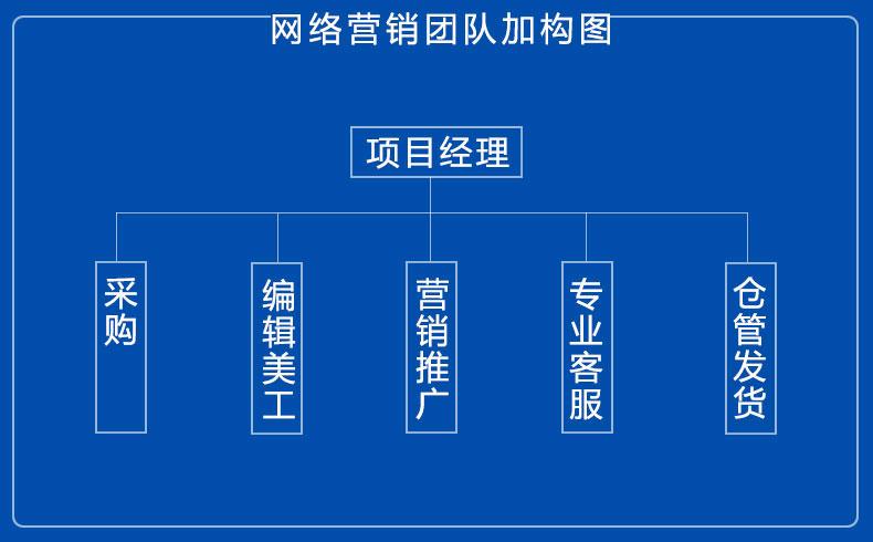 【网络营销案例】互联网营销案例分析-蓝天使网络