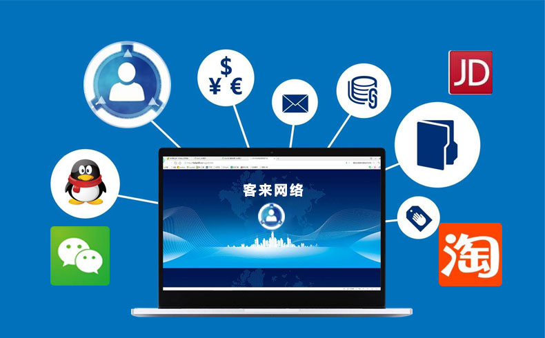 【互联网营销】互联网营销是什么,什么是互联网营销