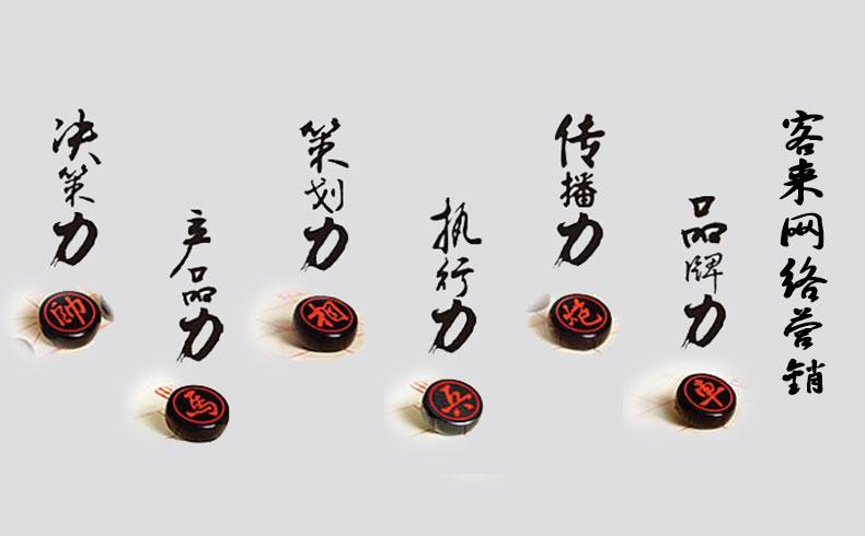 【网络营销策划】网络营销策划技巧-蓝天使网络